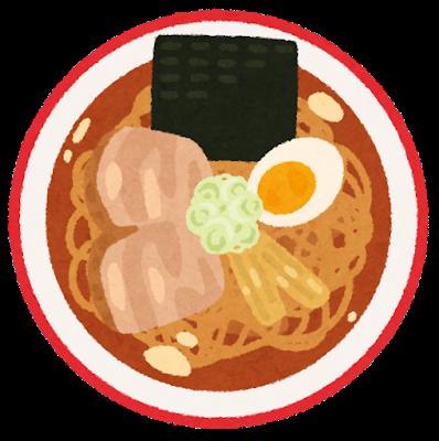 油そばやまぜそば食ってるヤツってラーメンのスープ要らないの?