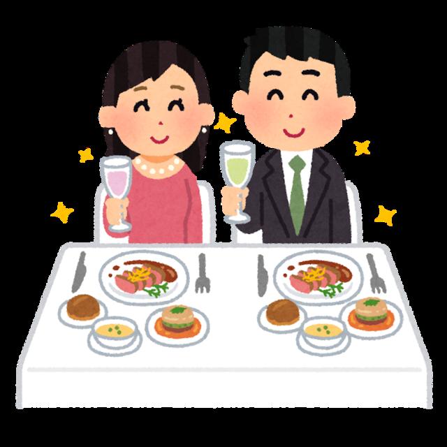 restaurant_rich_couple.png