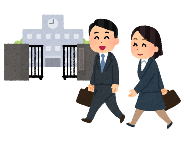 school_syakaijin_gakusei_suit.png