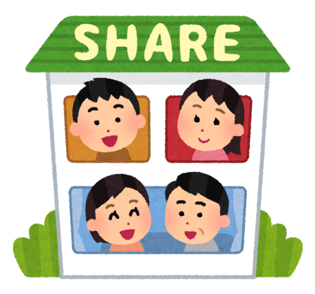 share_house.png