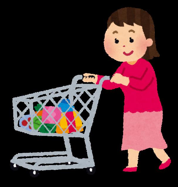 shopping_cart_woman.png