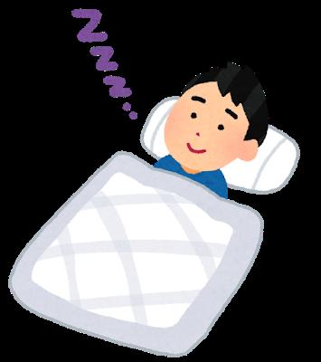 【画像】ショートスリーパーワイの睡眠時間wwwwwww