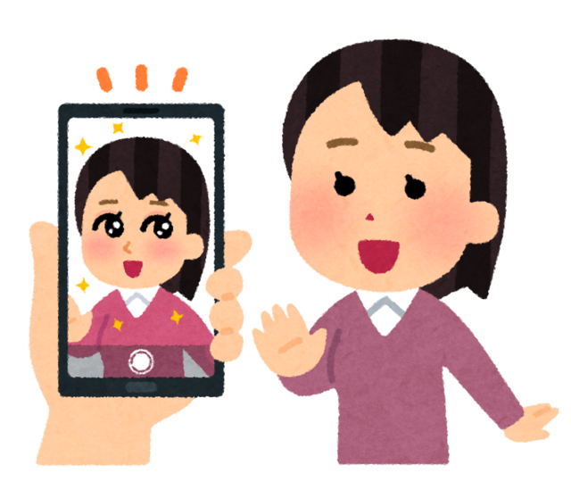 smartphone_camera_bijin.png