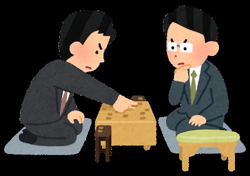 【画像】藤井聡太17、モテまくるwwwwwwwwwwwwwwwwwwwwwwwwwwwwwwwww