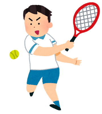 【激朗報】来週のテニスの王子様、またしても超展開に!!!!!