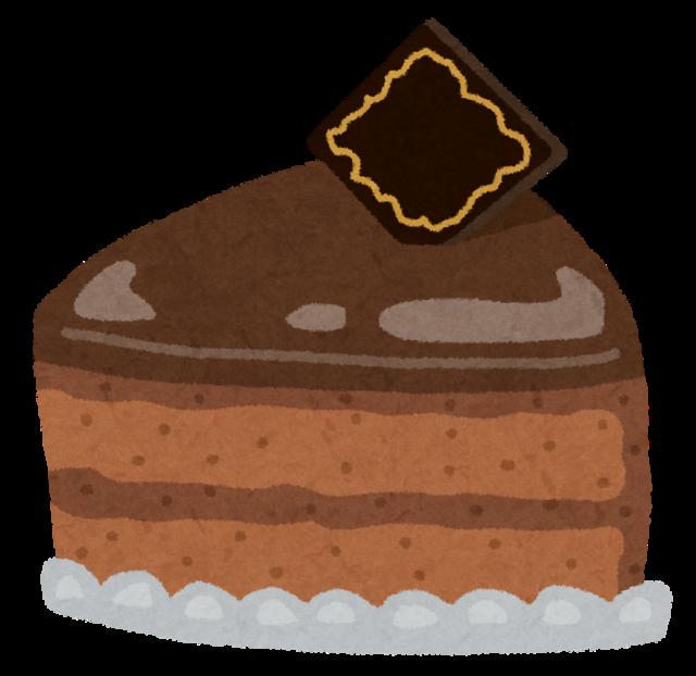 sweets_chocolate_cake_sachertorte.png