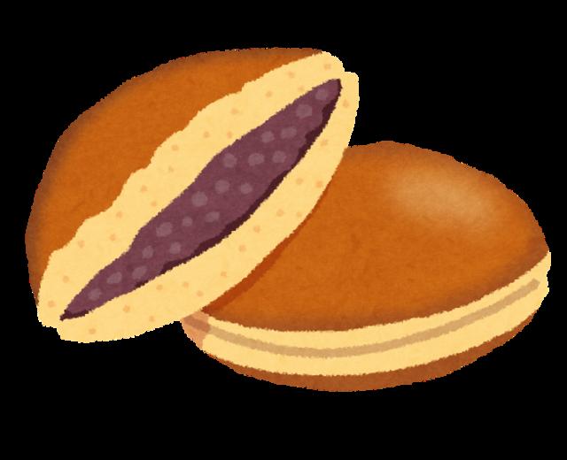 sweets_dorayaki.png