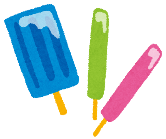 sweets_icecandy.png