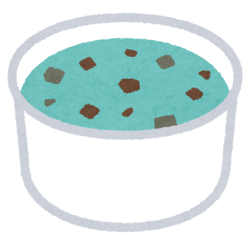 sweets_icecream08_chocomint.png