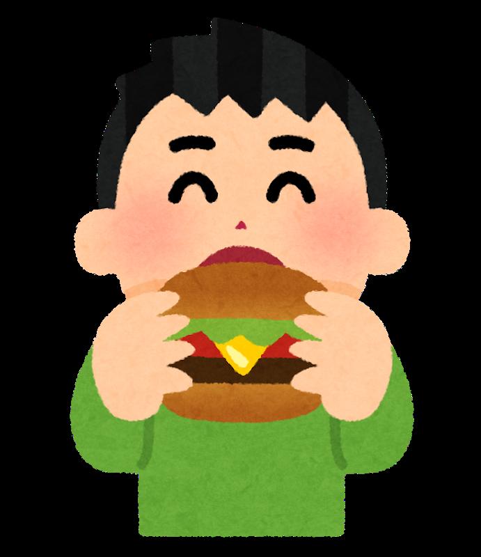 syokuji_hamburger_boy.png