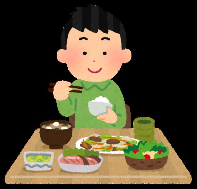 糖質制限中ワイ「焼肉!しゃぶしゃぶ!ハムカツ!回鍋肉!麻婆茄子!棒棒鶏!」→その結果www