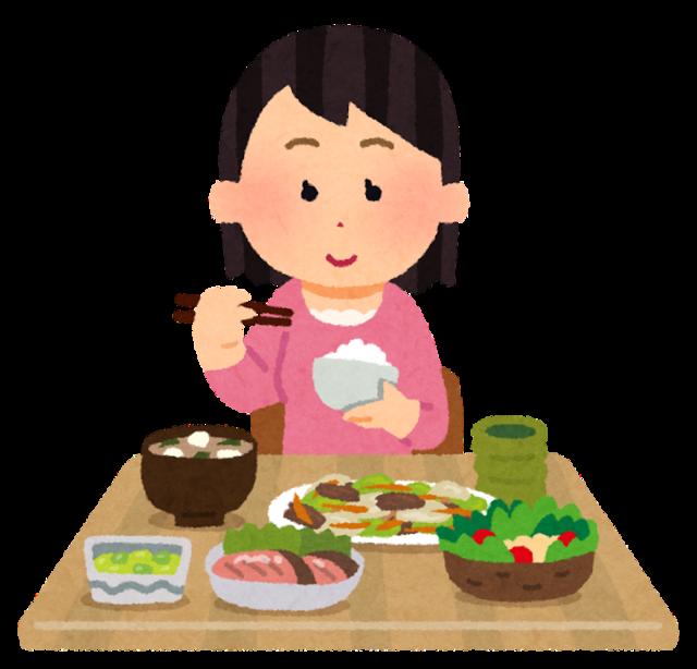 【画像あり】31歳独身女の昼飯がこちらwwwwwwwwwwwwww
