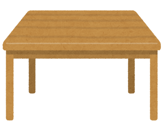 table_syoumen_wood.png