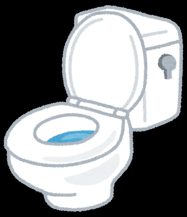 百合子「お台場のトイレ臭、アサリの力で水質改善!ってのはどうですかね!?」