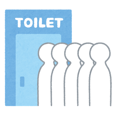 toilet_gyouretsu.png
