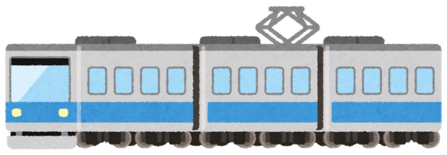 train3_skyblue (2).png