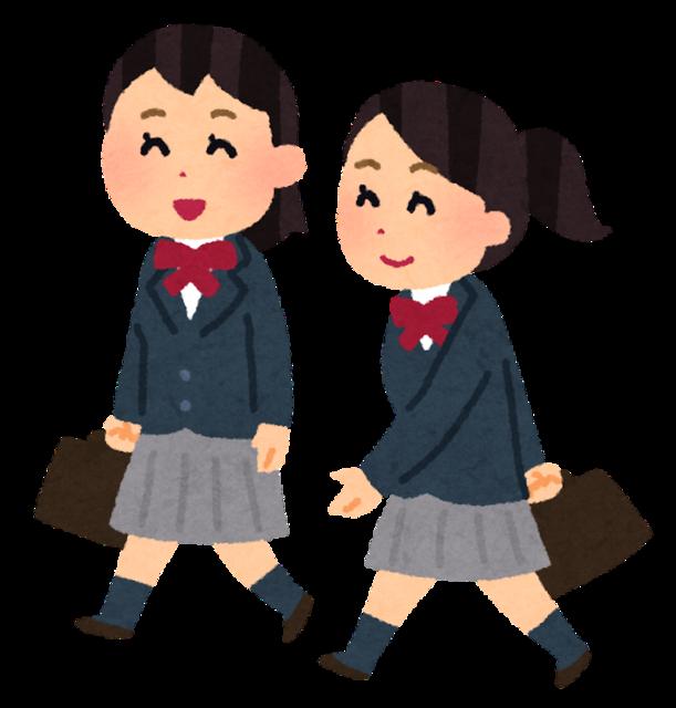 【ムホホ♡画像】本田望結(16)「お兄ちゃん!もう私も高校生なんだからね!」ムチッムチムチ