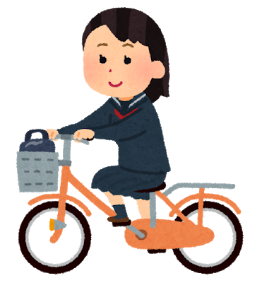 tsuugaku_jitensya_girl_sailor.png