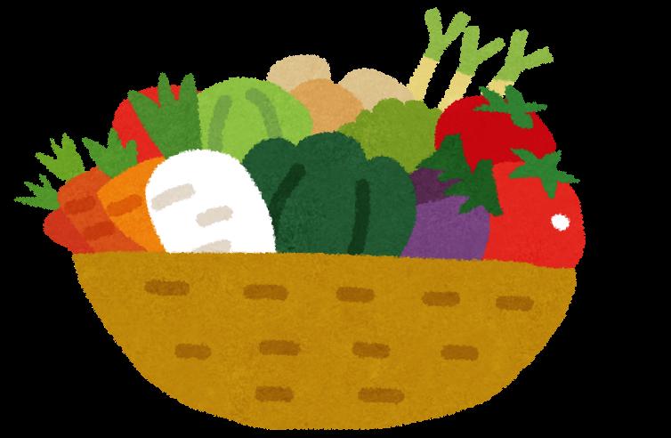 すき焼きガキ「野菜肉全部入れてタレドバァやねぇ!」ワイ「うん、全部捨てるね」ザバァア