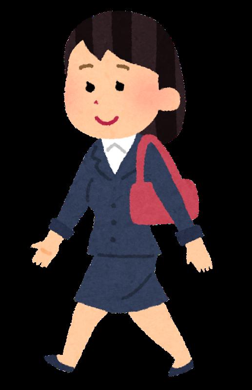 【画像】可愛すぎる東京都庁職員が見つかるwwwwwwwww