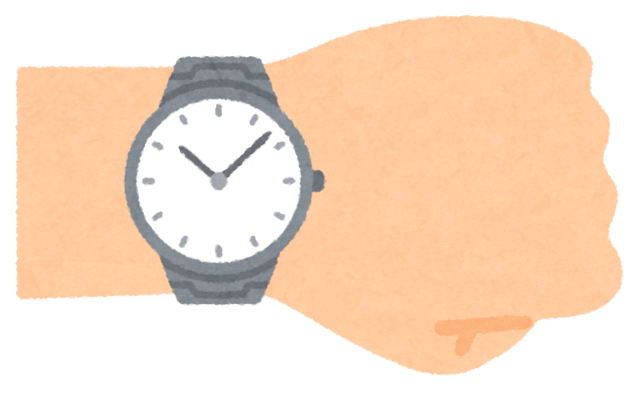 watch_face_arm_man.png