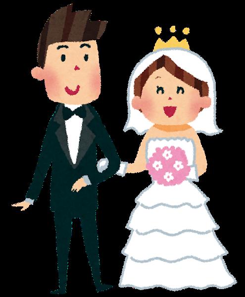 wedding_couple (5).png