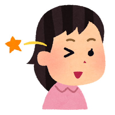 wink_woman (1).png